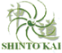shinto.png